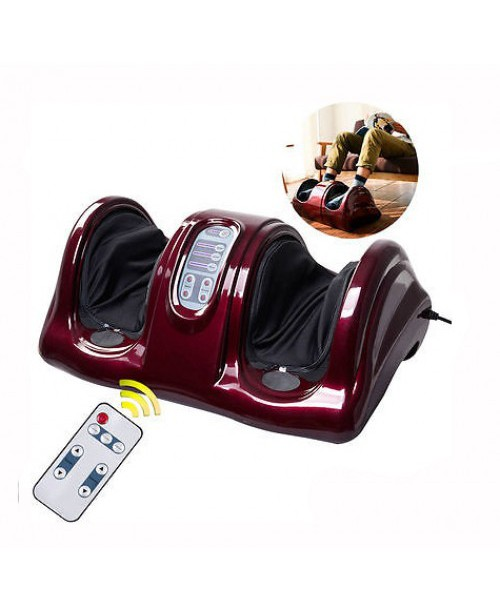 Máy Massage Chân Foot Massager